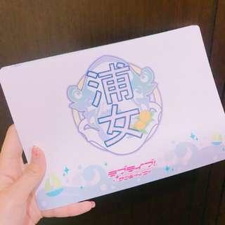 🚚 🎀日本帶回 貼紙