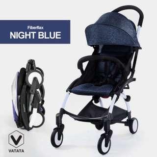 Baby Stroller boy stroller girl stroller portable stroller