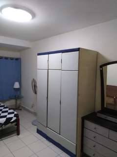 Spacious townhse room@sin ming ave/upp thomson by owner.. $580!!!