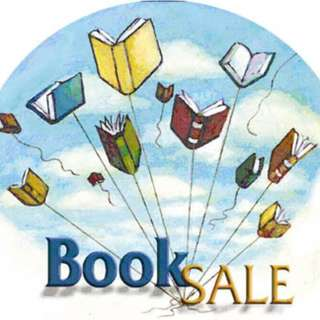 Books for LESS