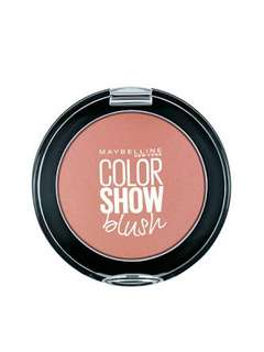 Maybelline Color Show Blush