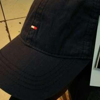 Tommy Hilfiger Classic Casual Cap