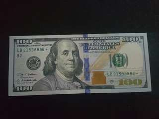 Usd note currency forex dollar 8888 join number