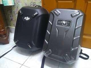 OEM Hardshell Backpack DJI Phantom 4