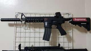 G&G CM16 Raider (Airsoft Rifle)