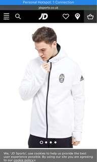 Adidas ZNE Original