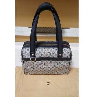 Louis Vuitton - Josephine GM Doctor bag