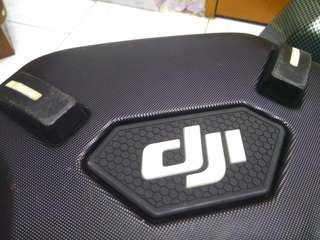 Ori DJI Phantom 3 Backpack