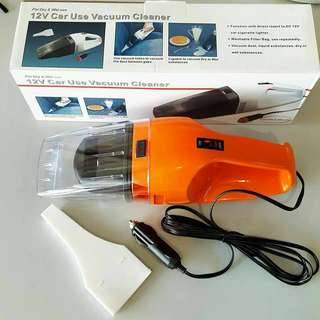 💥HOT ITEM💥CAR VACUUM 120WATT