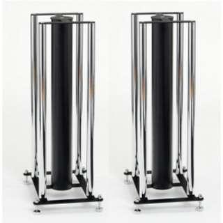 Custom Design FS104 Signature Speaker Stand