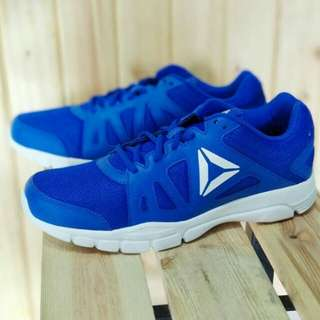 Reebok Trainsfusion Nine 2.0