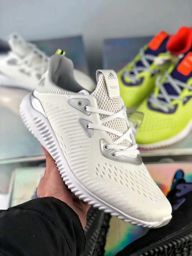 909f59d58 Adidas AlphaBounce 1 Kolor M size 40-45