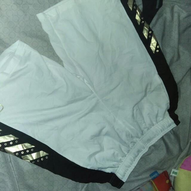 And 1 shorts