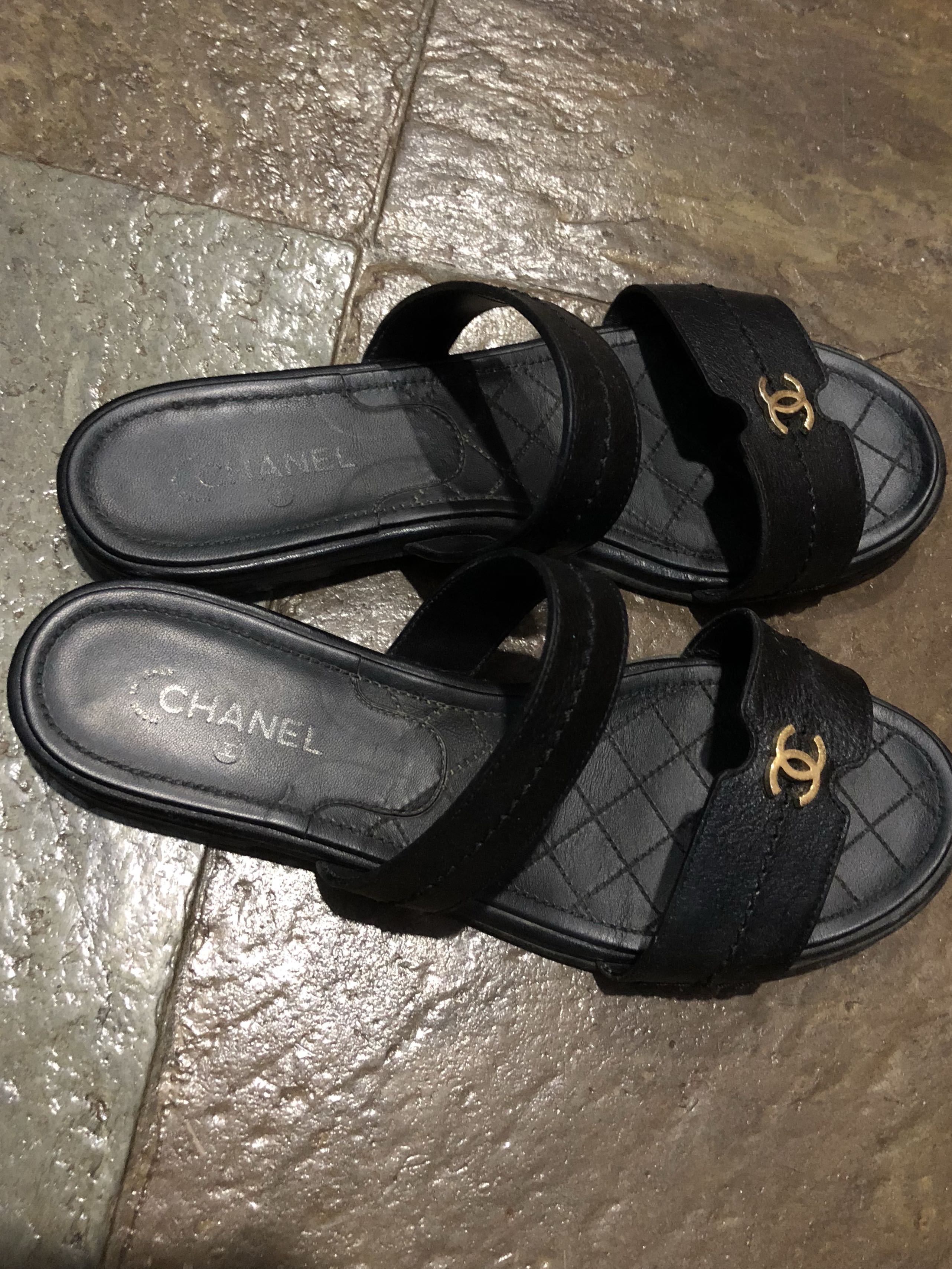 83892faf215 Home · Women s Fashion · Shoes. photo photo photo