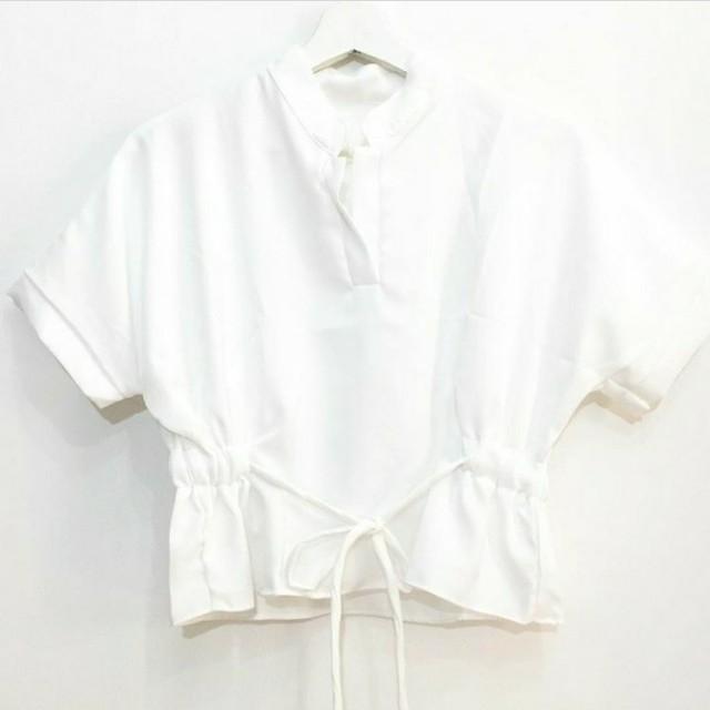 Basic String Top