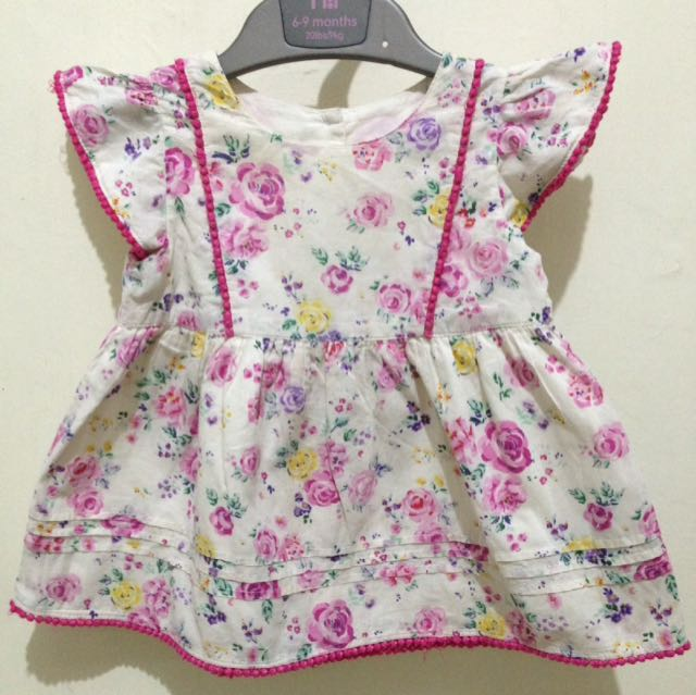 Blouse Mothercare