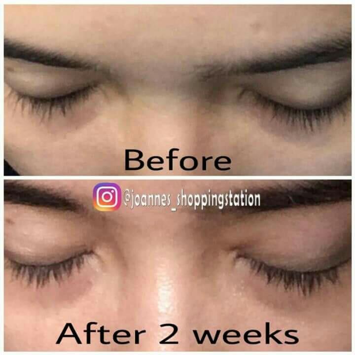 Castor Oil For Eyebrow Growth Recipe The Eyebrow