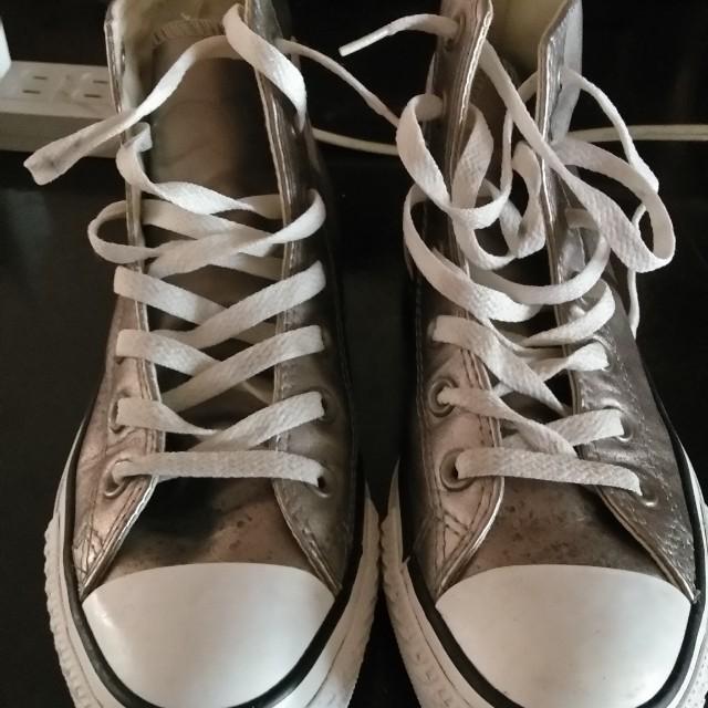 dedf45e2497f Home · Women s Fashion · Shoes. photo photo ...