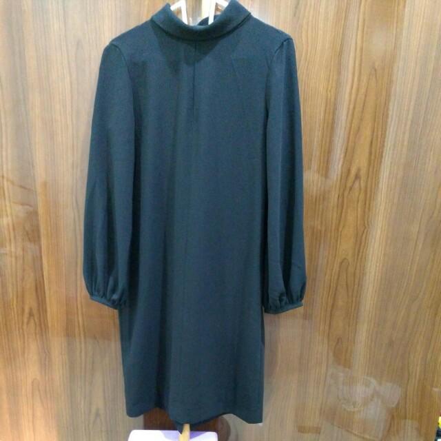 Dress ZARA Original