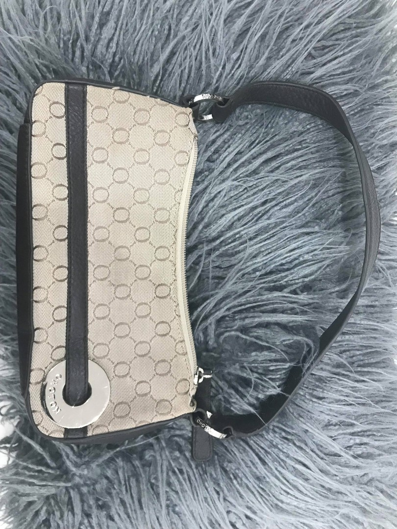 Genuine Oroton hand bag