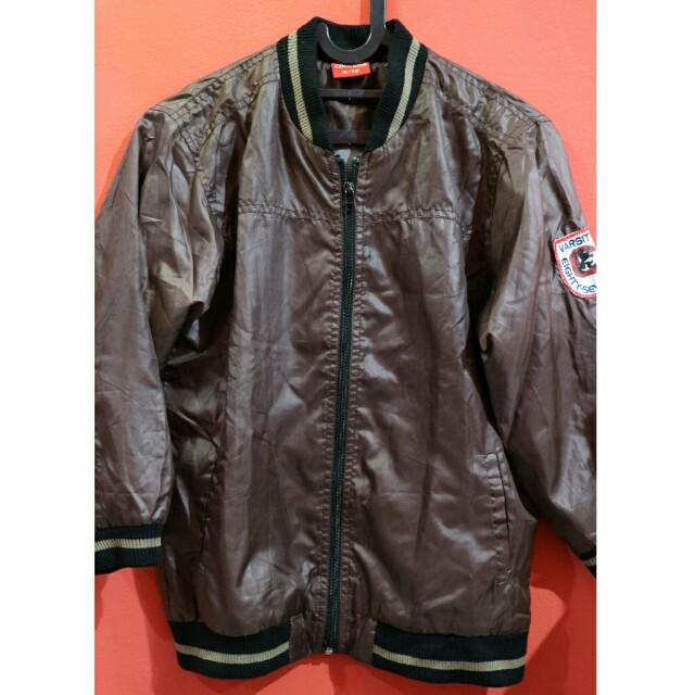Jacket COOL KIDS size 11-12