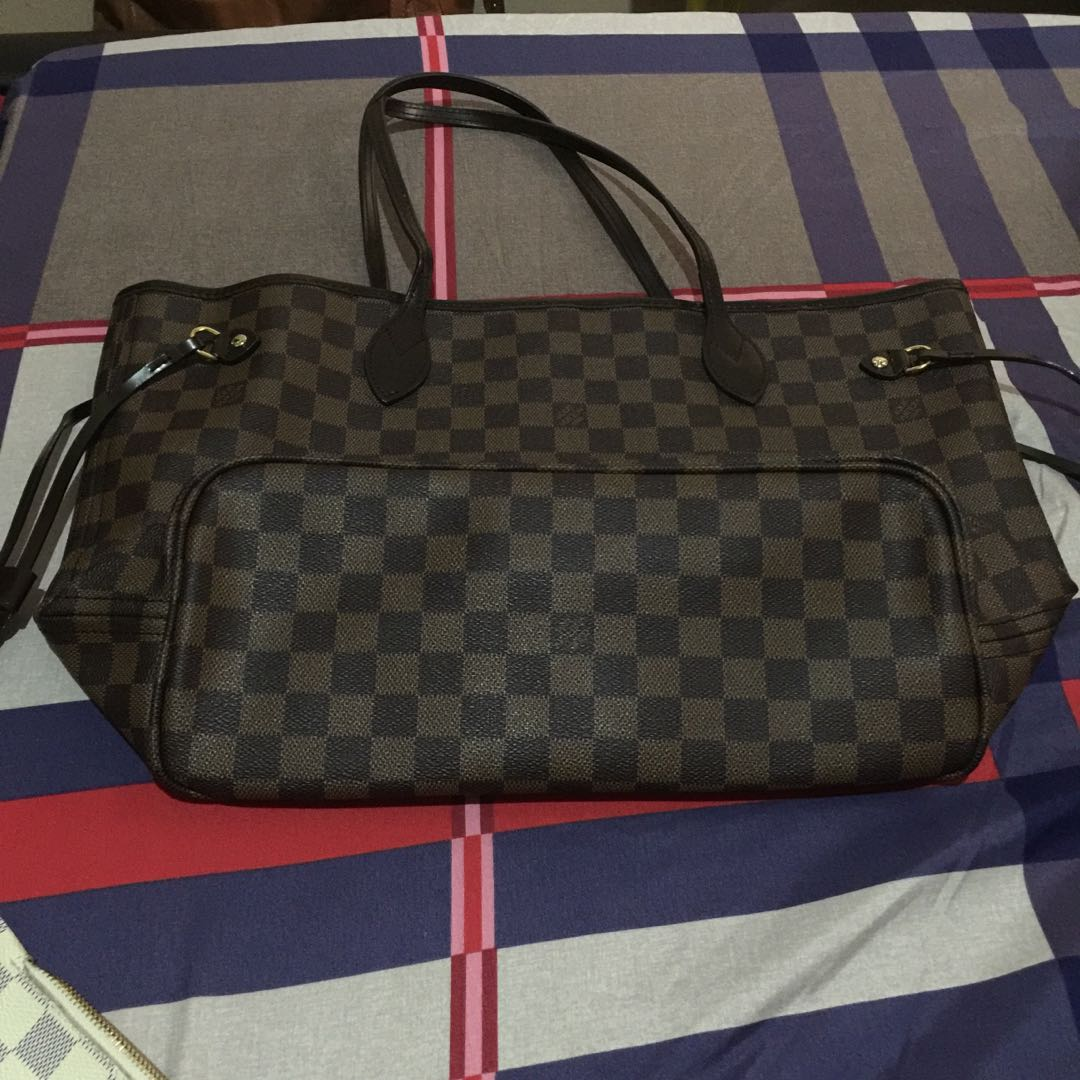 Louis Vuitton 6a6e15bd303a8