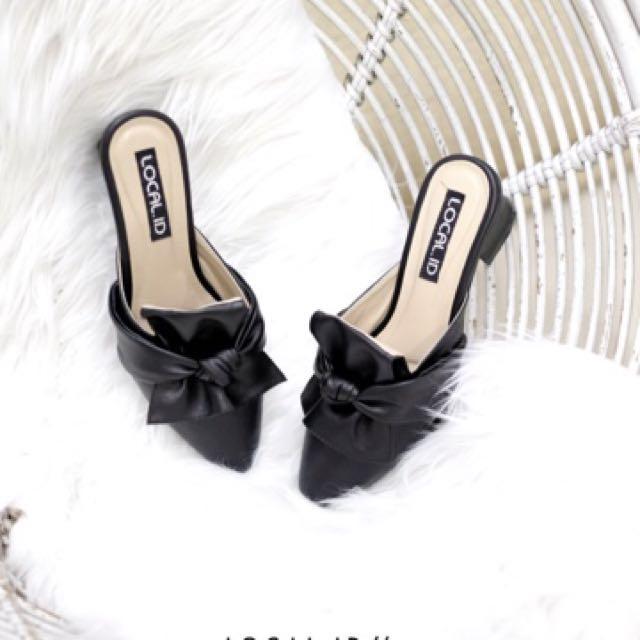 Lulu shoes local.id