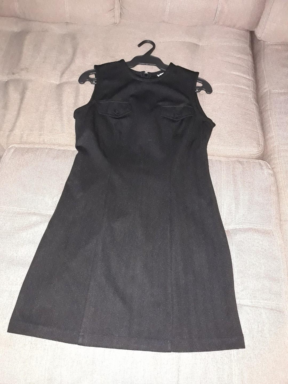Medium Collection: Pretty Dresses!