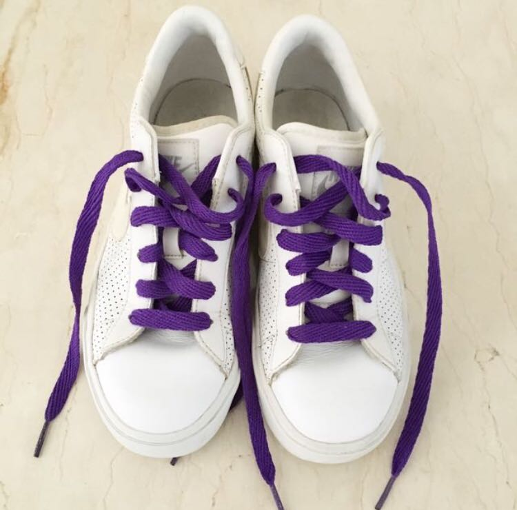 NIKE (authentic) Sneakers