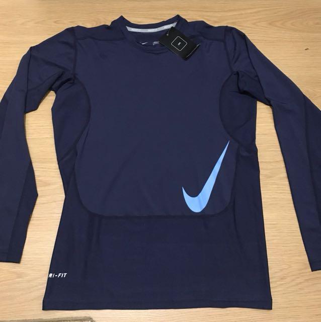 Nike Dri-Fit for Men (Medium)