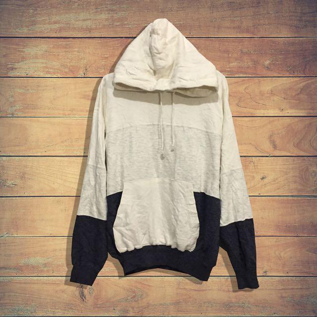 NorthSea Vintage hoodie