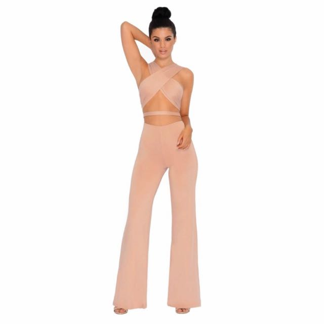 Oh polly multiway jumpsuit