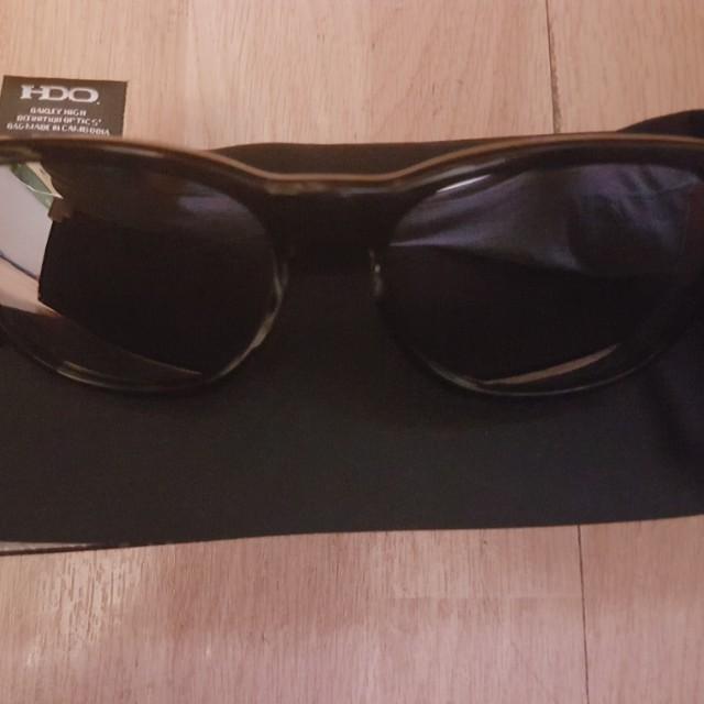 005c3b610c Original Oakley - Stringer sunglass