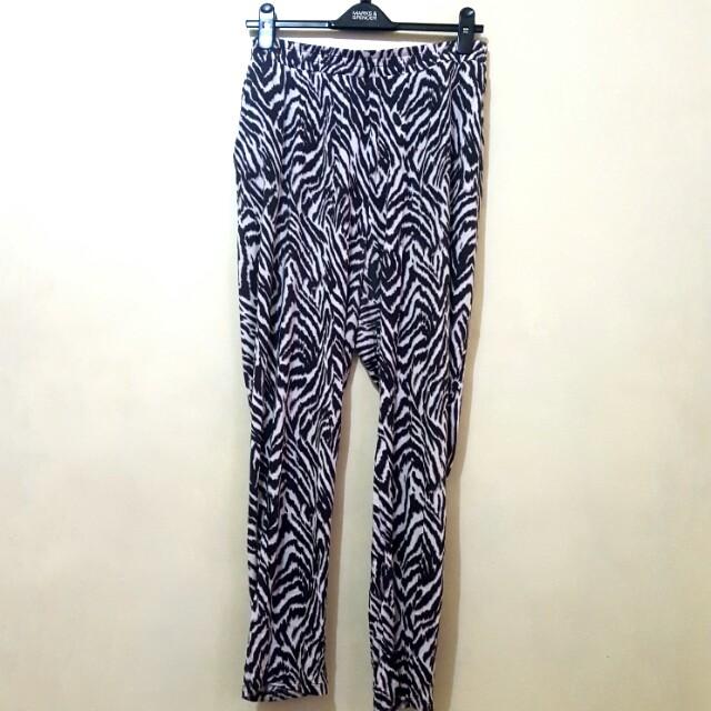 Plus size: H&M Pants