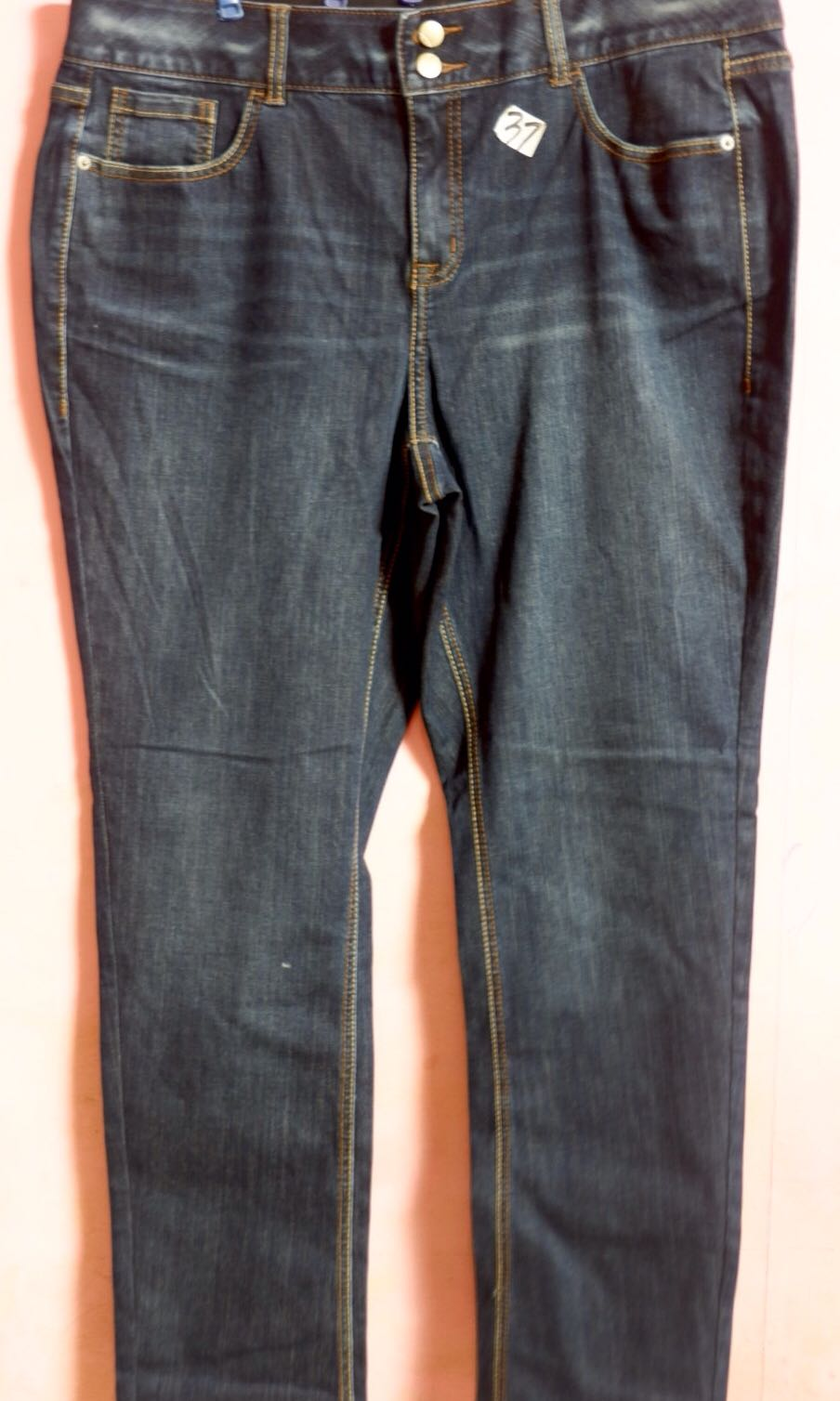 Plus sized Pants 👖👖