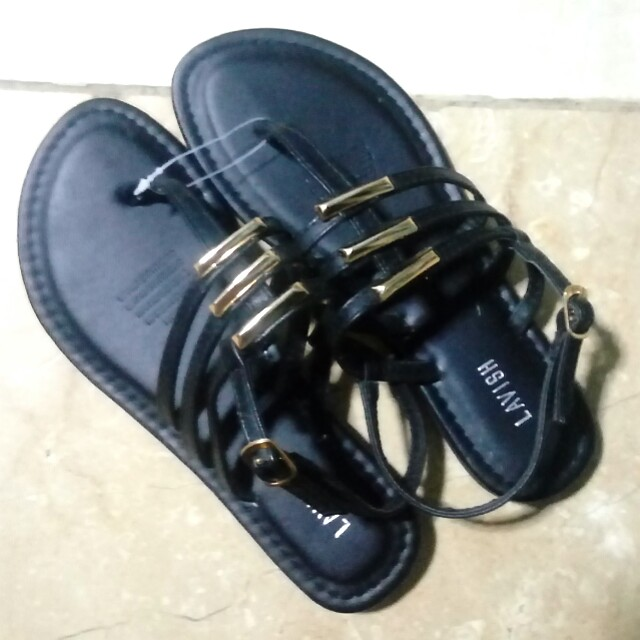 Sandals for Woman