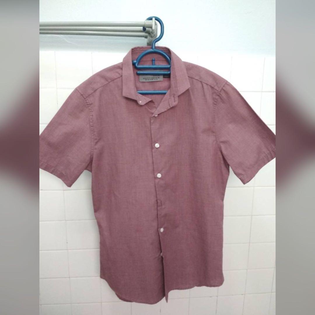 Topman shirt -xs