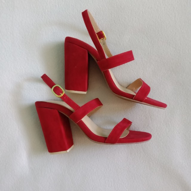 Tutum Kilian Shoes