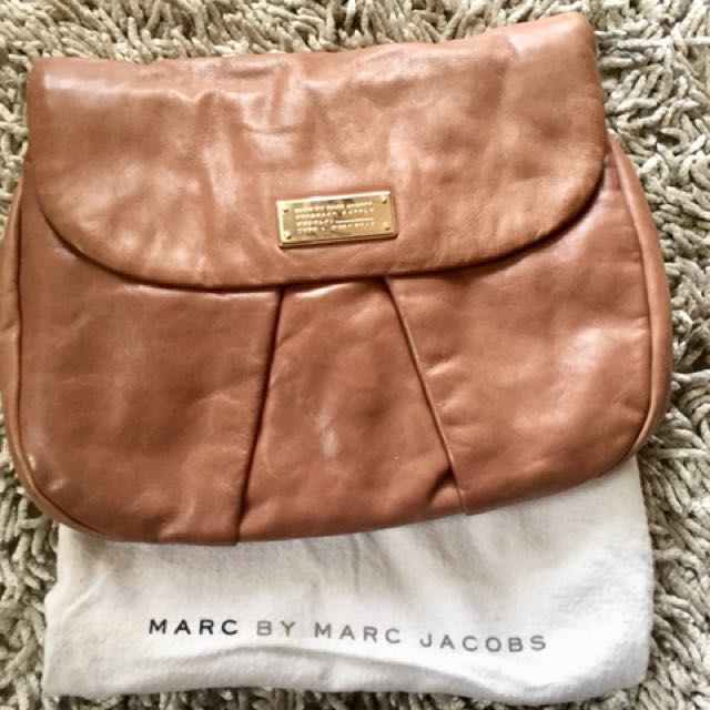 Weekend price 1.2jt —> Sling bag Marc by Marc Jacobs