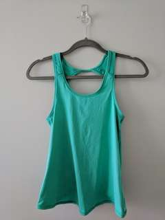 Aerie workout/yoga tanktop