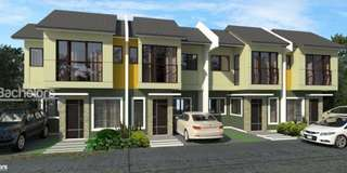 2Storey Townhouse in Consolacion Cebu