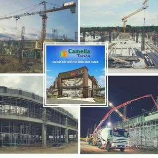 Tanza Cavite Good Investment