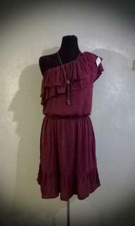 Mossimo - Casual Dress