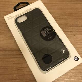 BMW 寶馬 IPHONE 6,6s,7,8 手機殻
