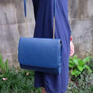 HnM mini Sling bag