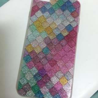 Iphone 6plus Mermaid phone case