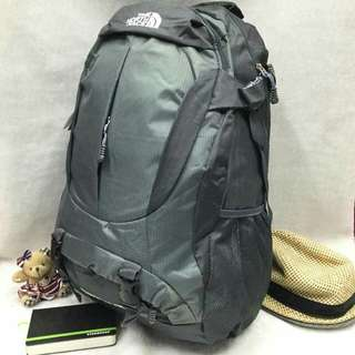Sale Northface! Backpack  p600