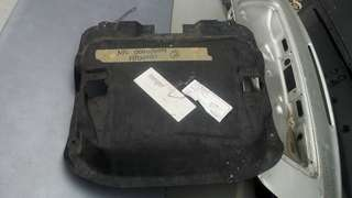 Mercedes w220 engine cover new