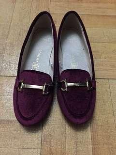 Primark flat shoes