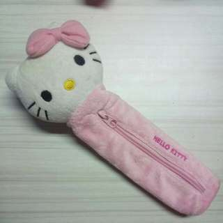 SANRIO ORI HELLO KITTY PENCIL CASE